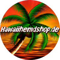 Hawaiihemdshop.de - Dein Hawaiihemd Shop